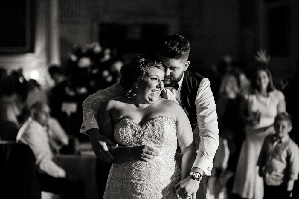 London Reportage Wedding Photographers 042.jpg