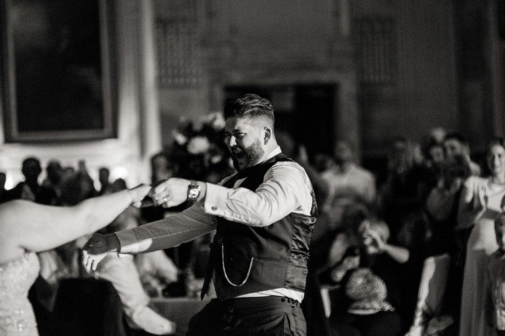 London Reportage Wedding Photographers 043.jpg