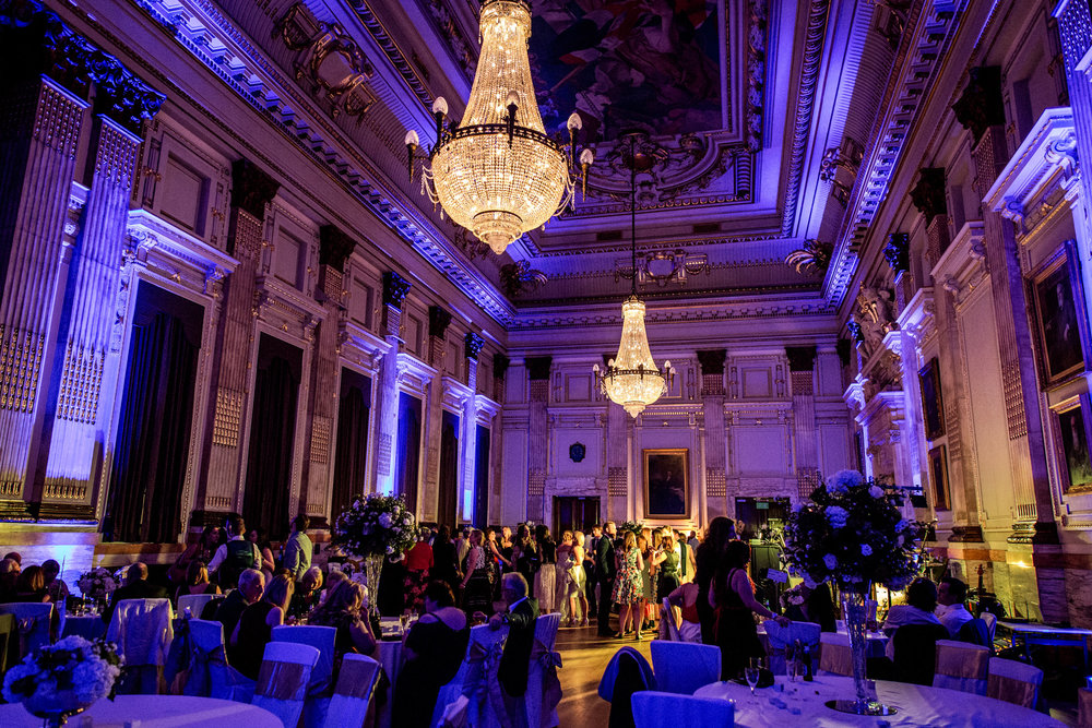 London Reportage Wedding Photographers 044.jpg