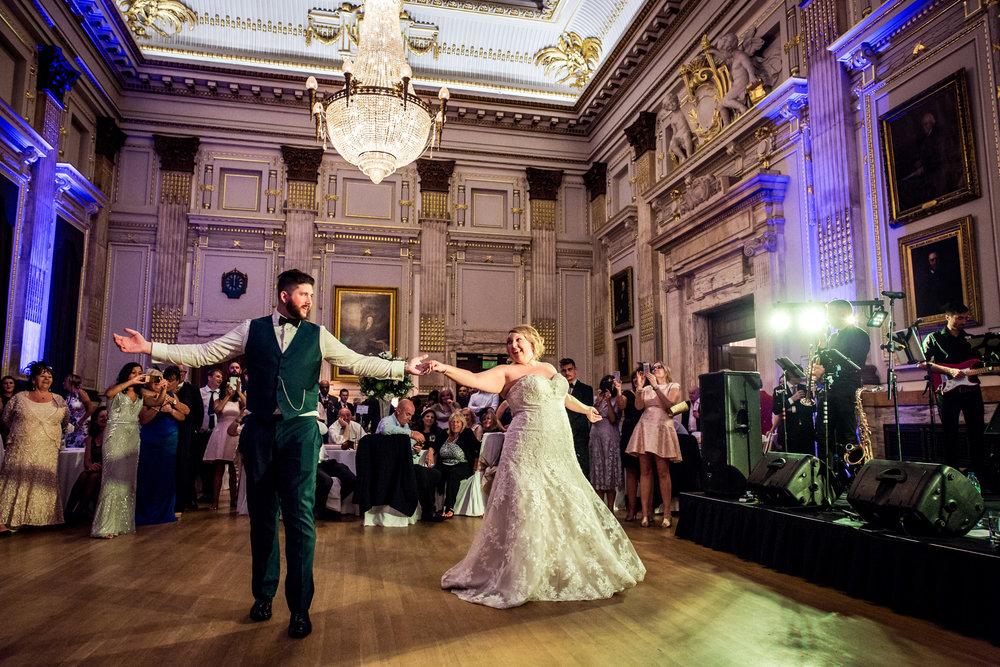 London Reportage Wedding Photographers 041.jpg