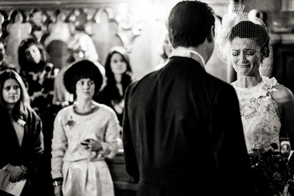 mono wedding image