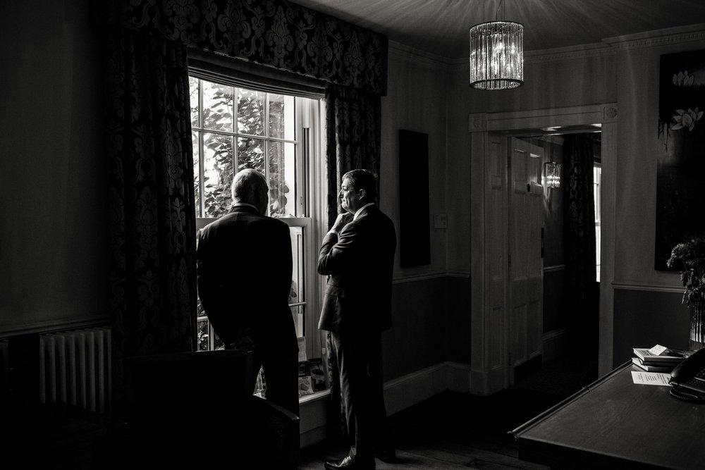 Wedding Photography Ludlow Shropshire - 002.jpg