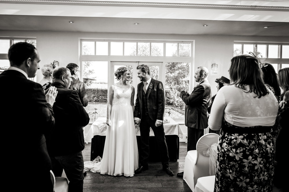 Wedding Photography Ludlow Shropshire - 005.jpg