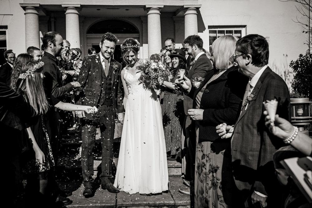 Wedding Photography Ludlow Shropshire - 007.jpg