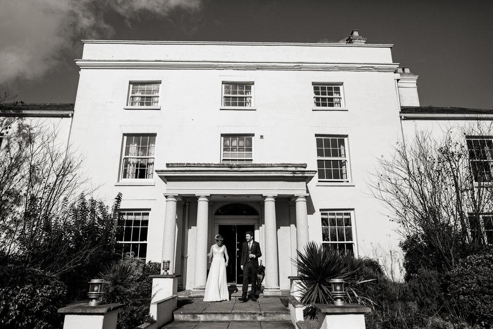 Wedding Photography Ludlow Shropshire - 006.jpg