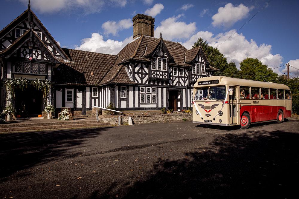 Wedding Photography Ludlow Shropshire - 009.jpg