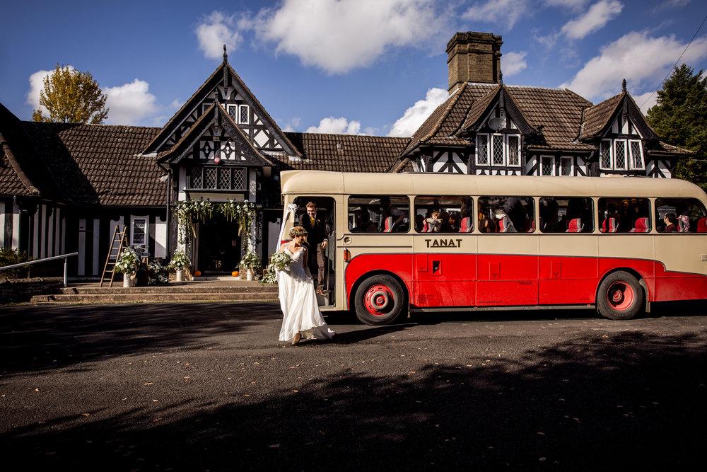 Wedding Photography Ludlow Shropshire - 010.jpg