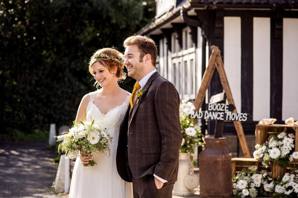 Wedding Photography Ludlow Shropshire - 012.jpg