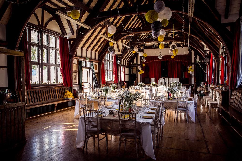 Wedding Photography Ludlow Shropshire - 013.jpg