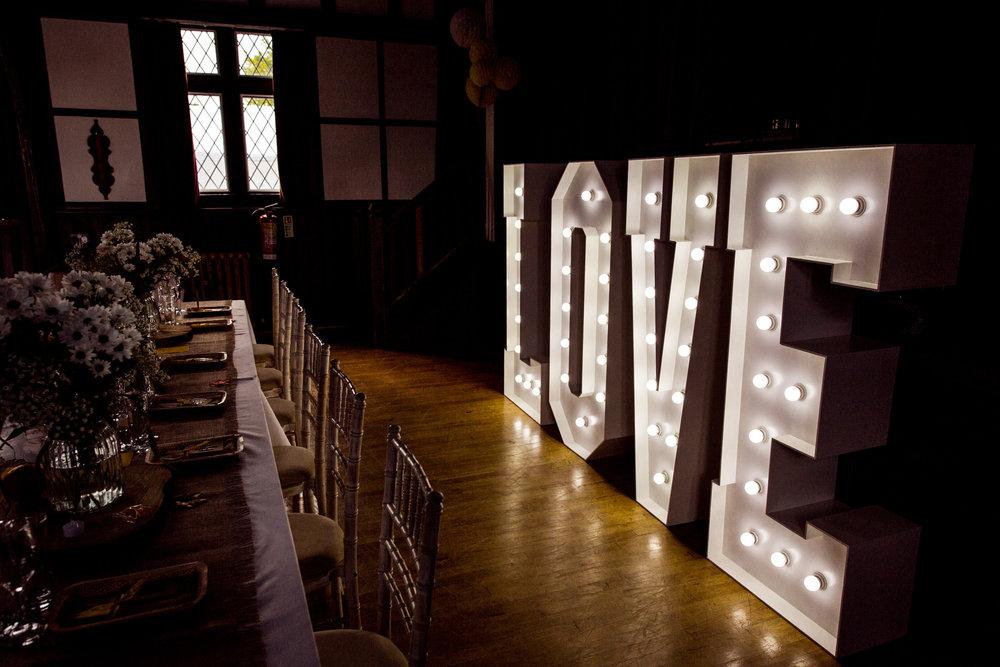 Wedding Photography Ludlow Shropshire - 015.jpg