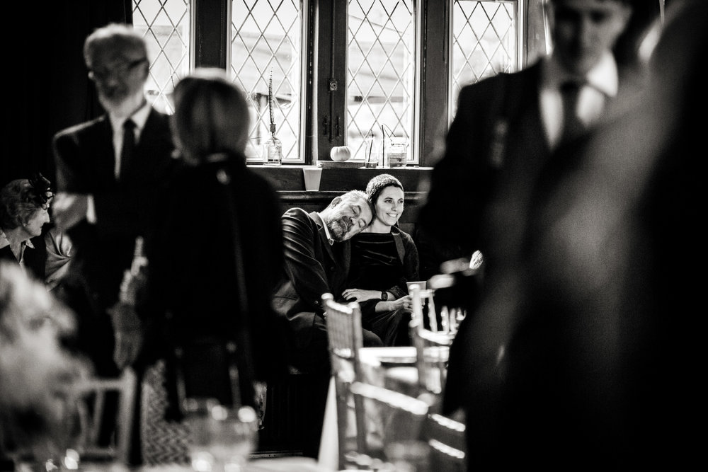 Wedding Photography Ludlow Shropshire - 016.jpg