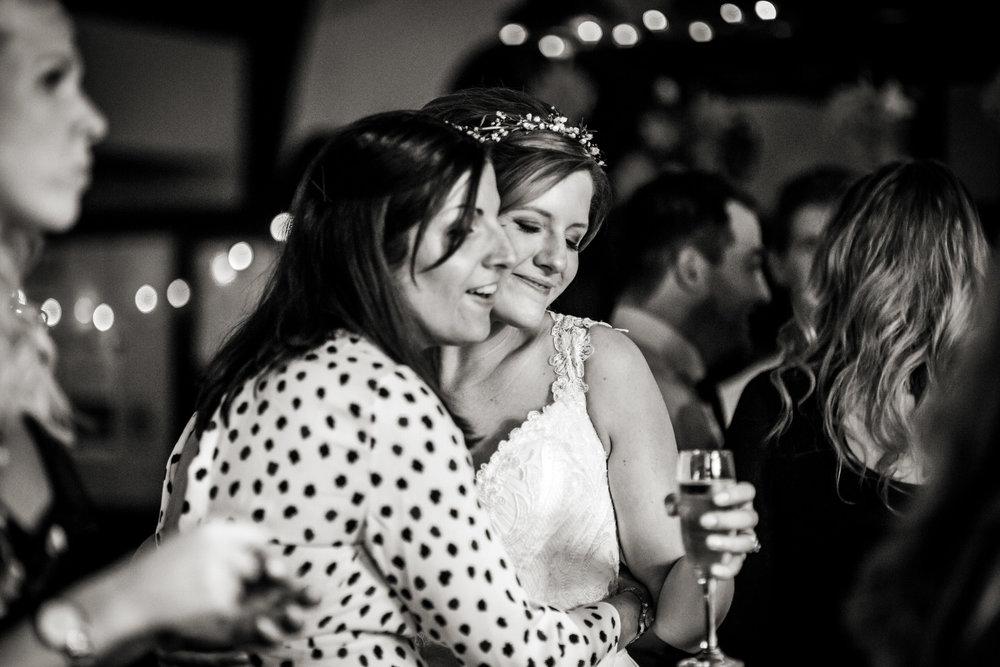 Wedding Photography Ludlow Shropshire - 019.jpg