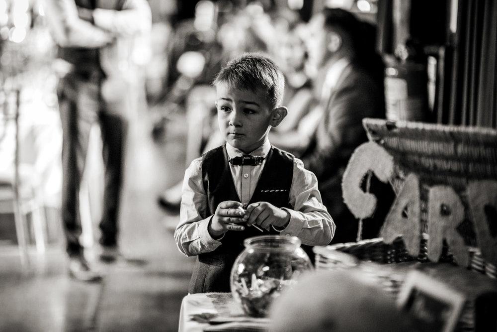 Wedding Photography Ludlow Shropshire - 020.jpg