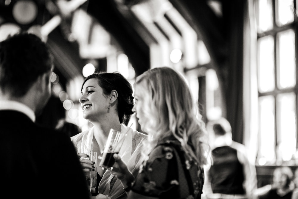 Wedding Photography Ludlow Shropshire - 021.jpg
