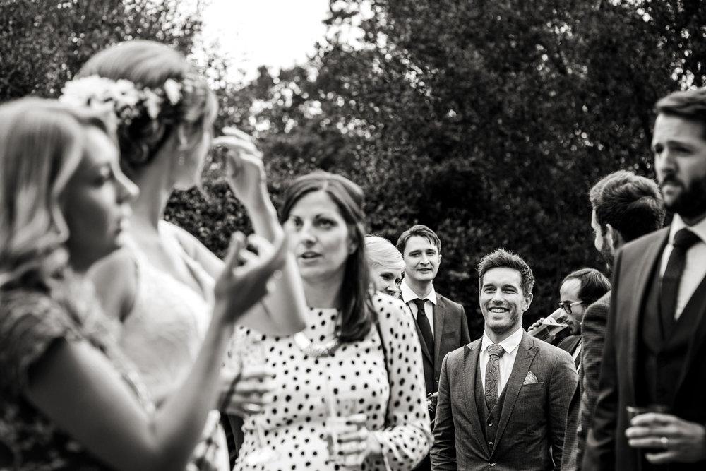 Wedding Photography Ludlow Shropshire - 023.jpg
