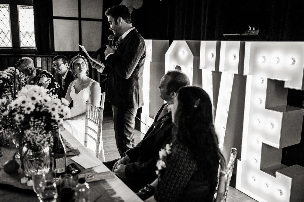 Wedding Photography Ludlow Shropshire - 025.jpg