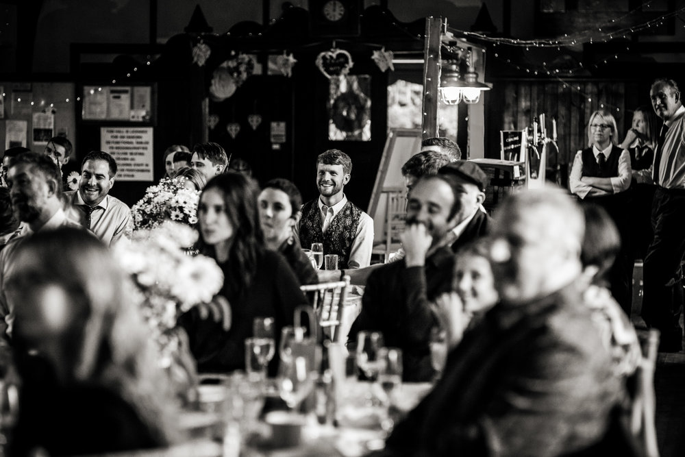 Wedding Photography Ludlow Shropshire - 026.jpg