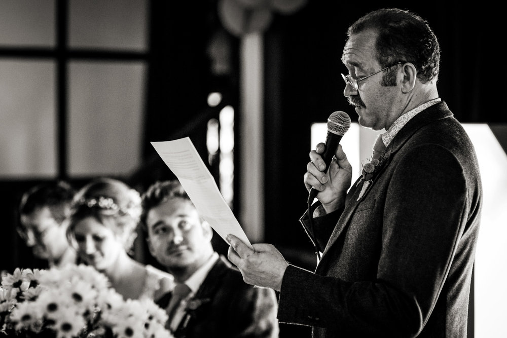 Wedding Photography Ludlow Shropshire - 027.jpg