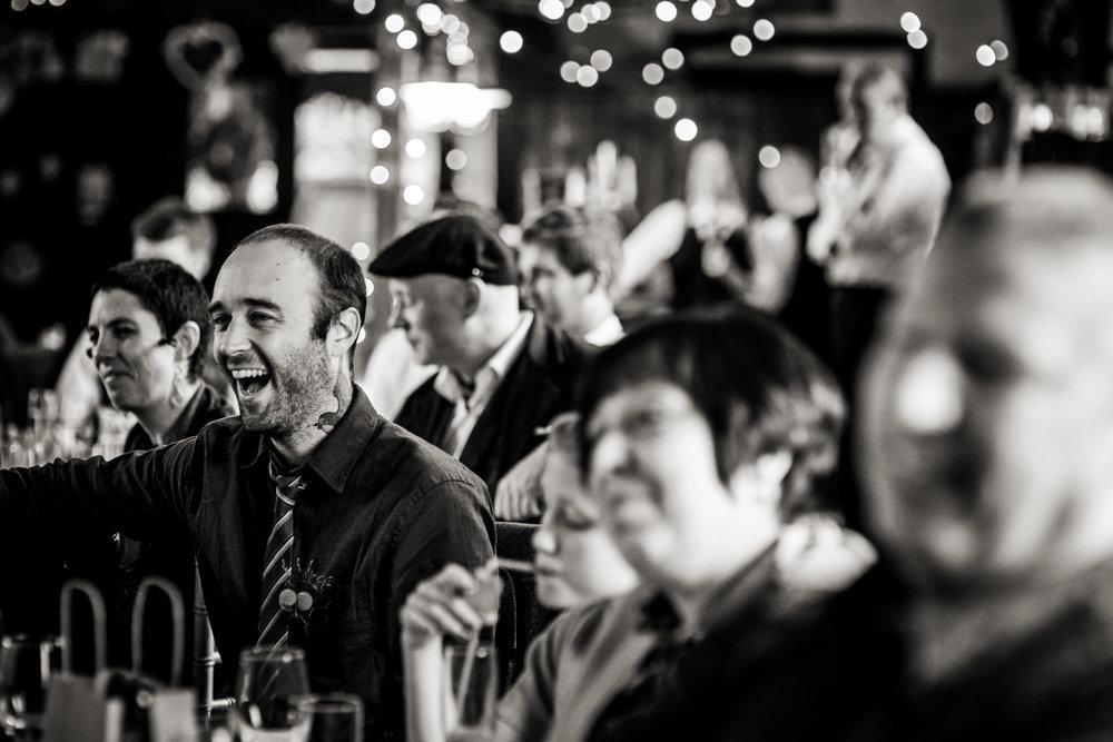 Wedding Photography Ludlow Shropshire - 028.jpg