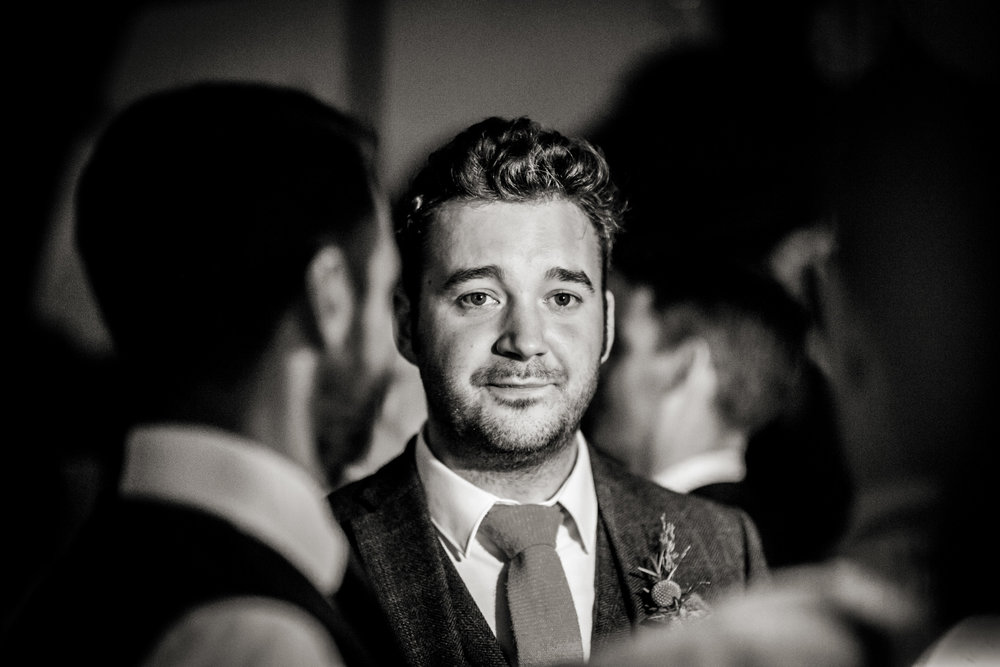 Wedding Photography Ludlow Shropshire - 032.jpg