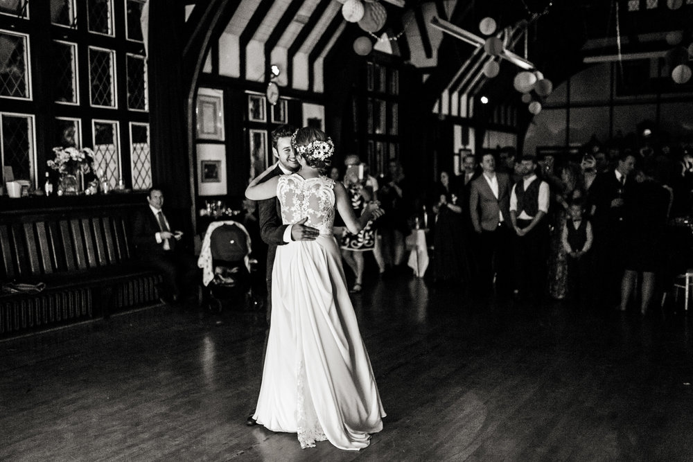 Wedding Photography Ludlow Shropshire - 035.jpg