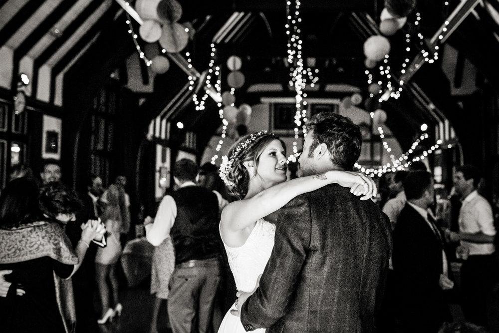 Wedding Photography Ludlow Shropshire - 037.jpg