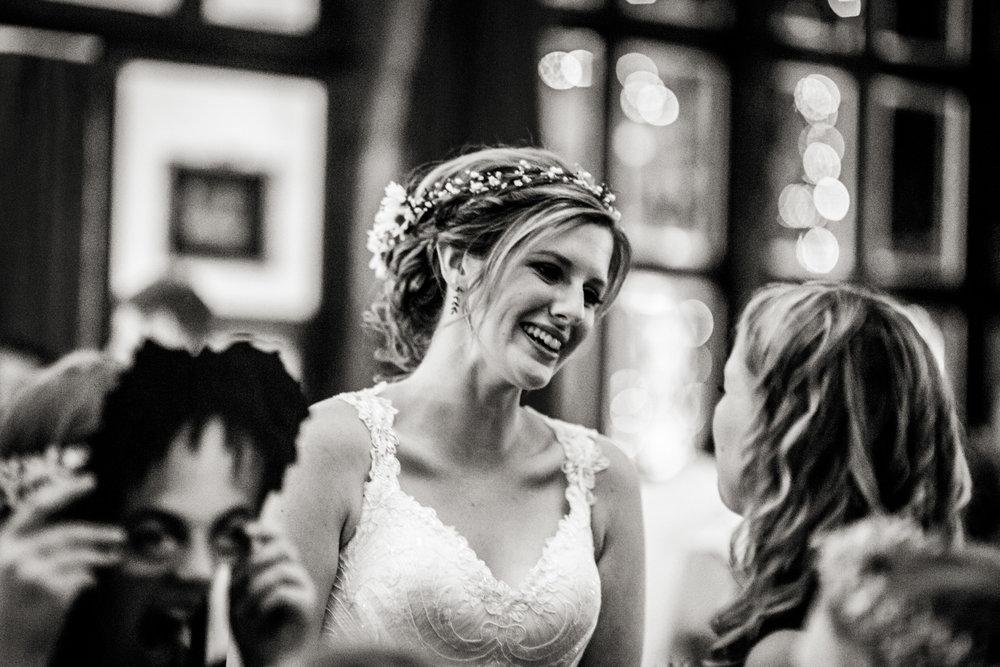 Wedding Photography Ludlow Shropshire - 039.jpg