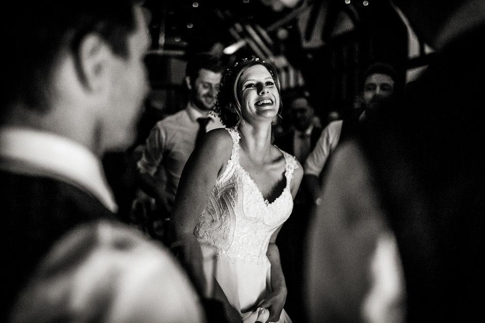 Wedding Photography Ludlow Shropshire - 041.jpg