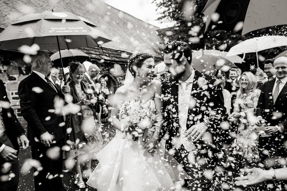 Wedding Photography Portfolio 001.jpg