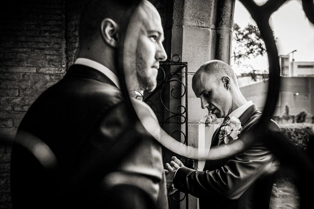 Wedding Photography Portfolio 003.jpg