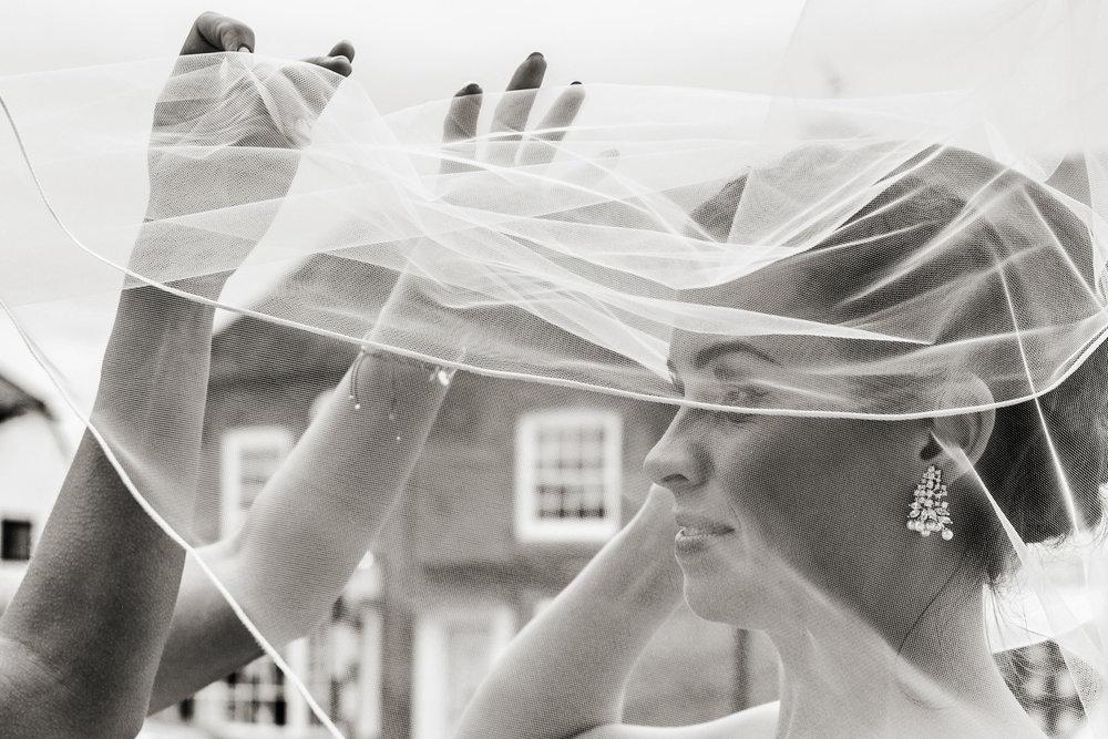 Wedding Photography Portfolio 004.jpg