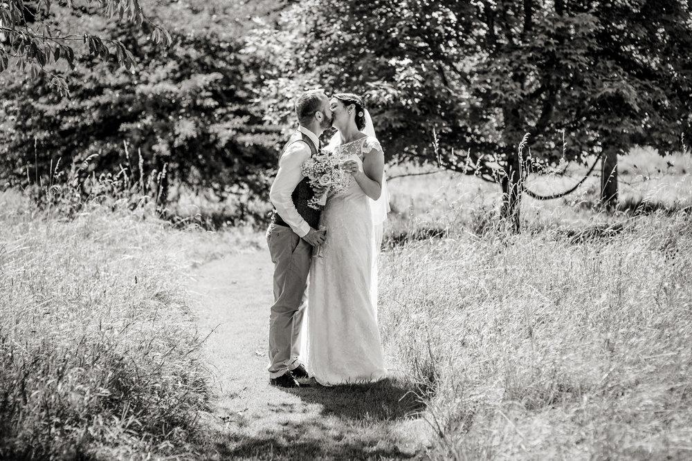 Wedding Photography Portfolio 007.jpg