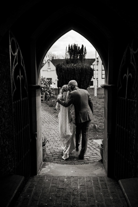 Wedding Photography Portfolio 010.jpg