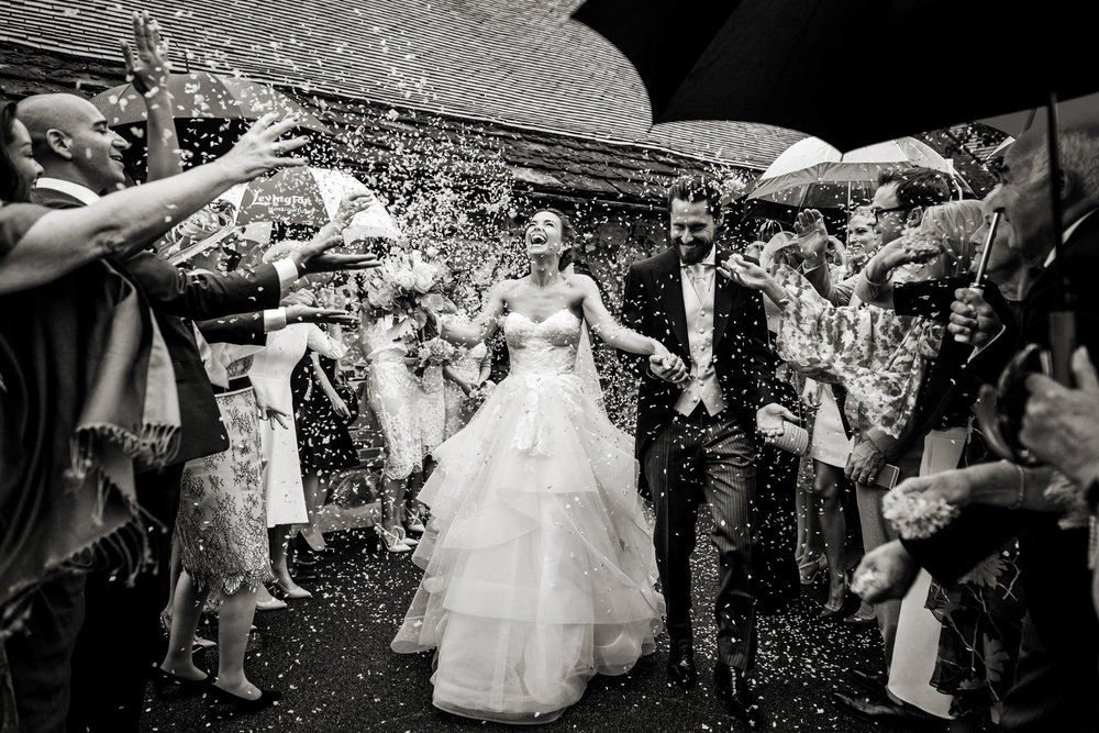 Wedding Photography Portfolio 012.jpg
