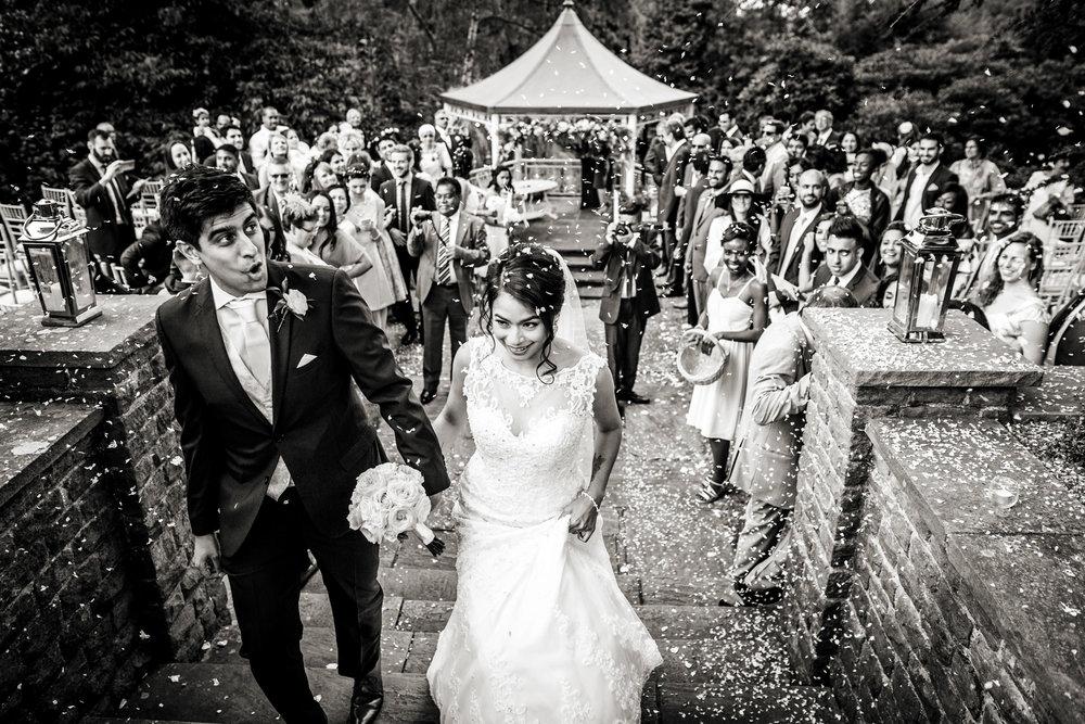 Wedding Photography Portfolio 014.jpg