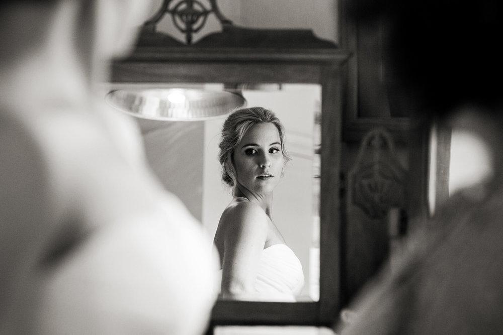 Wedding Photography Portfolio 018.jpg