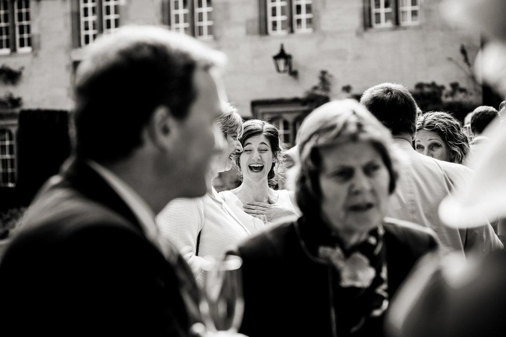 Wedding Photography Portfolio 021.jpg