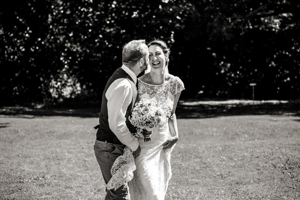 Wedding Photography Portfolio 022.jpg