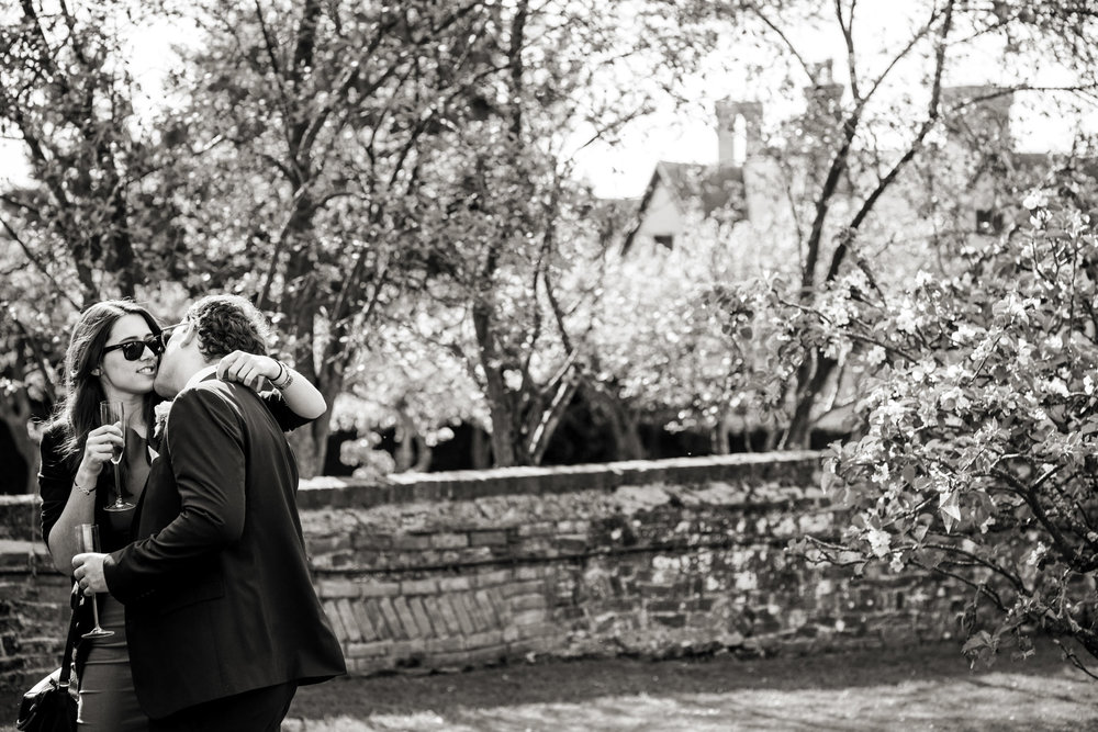 Wedding Photography Portfolio 031.jpg