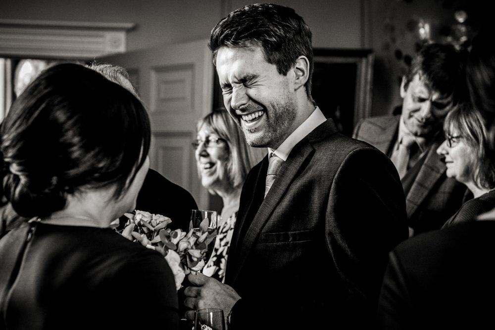 Wedding Photography Portfolio 035.jpg