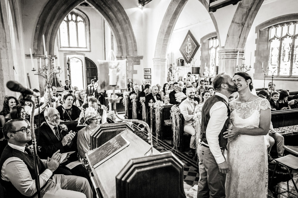 Wedding Photography Portfolio 034.jpg
