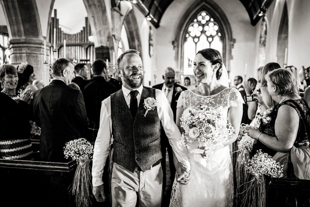 Wedding Photography Portfolio 037.jpg
