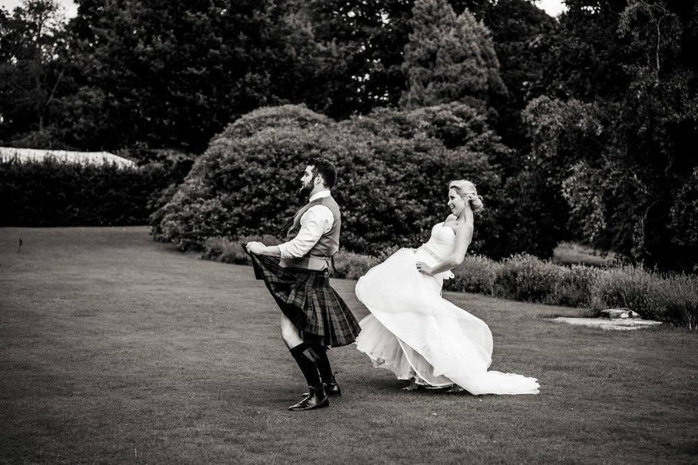 Wedding Photography Portfolio 039.jpg