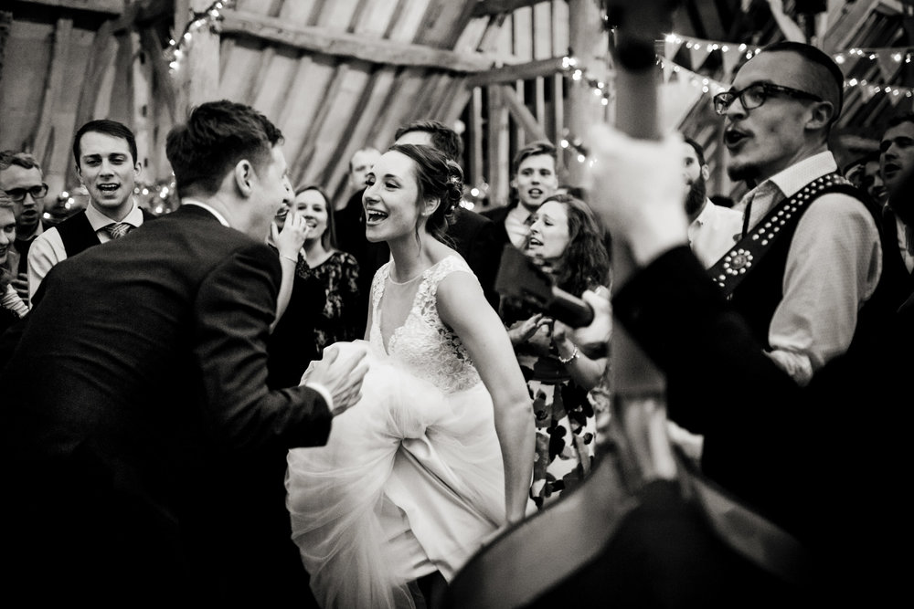 Wedding Photography Portfolio 040.jpg