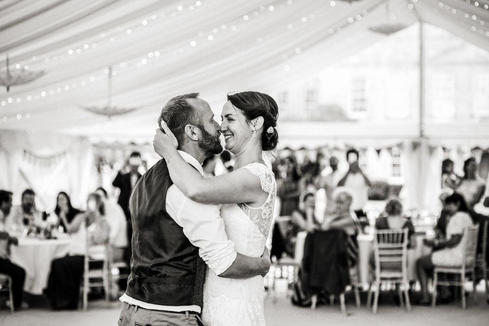 Wedding Photography Portfolio 042.jpg