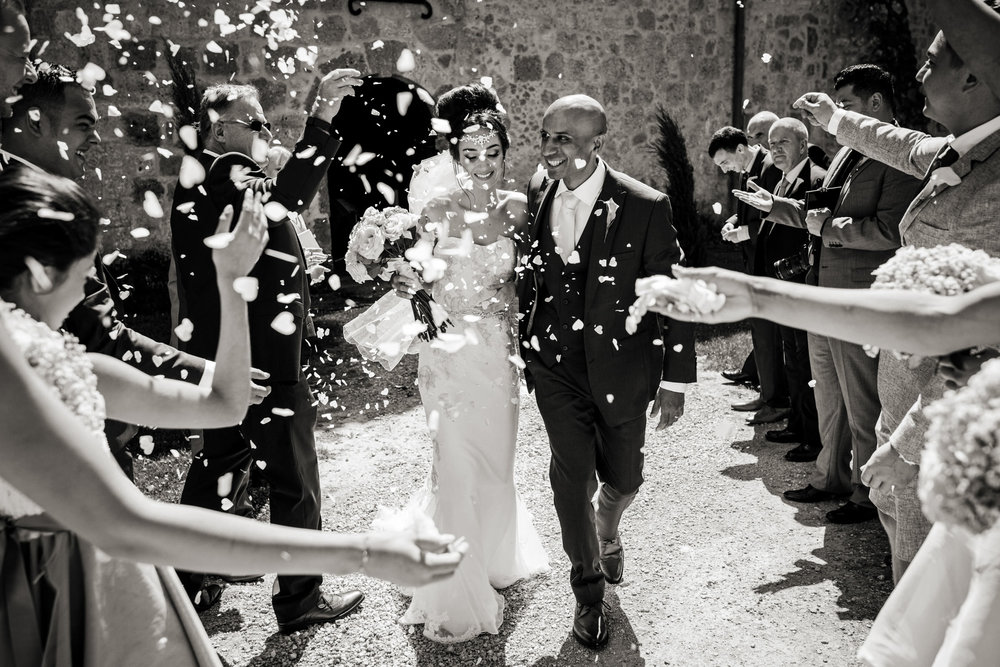 Wedding Photography Portfolio 041.jpg