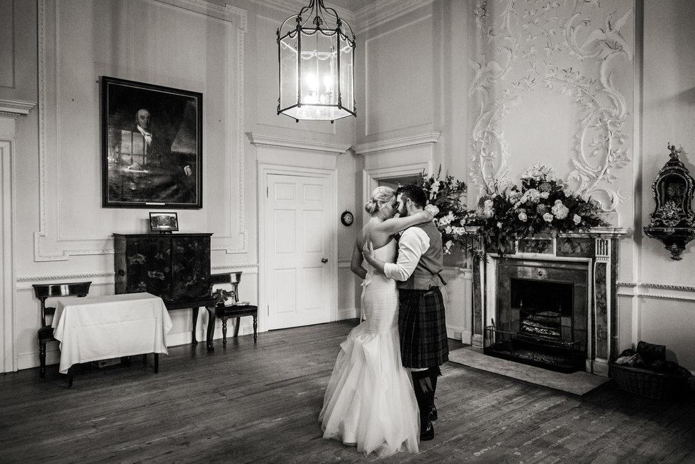Wedding Photography Portfolio 044.jpg