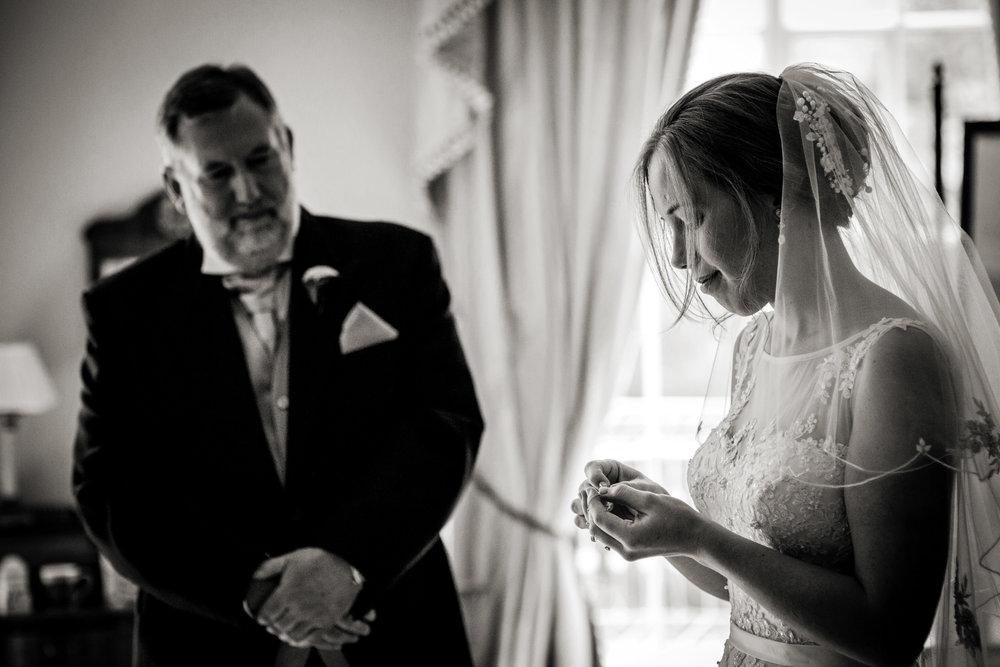 Wedding Photography Portfolio 046.jpg