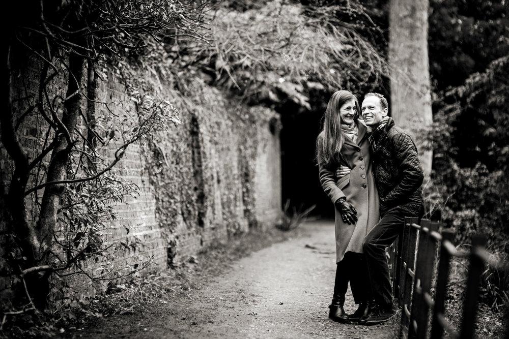 Wedding Photography Portfolio 047.jpg