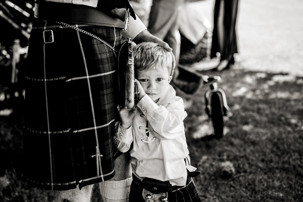 Wedding Photography Portfolio 051.jpg